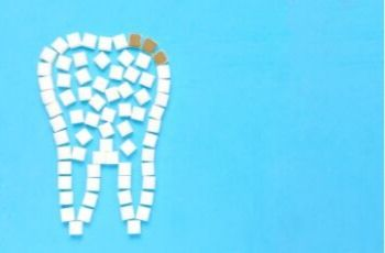 Why Sugar Isn't the Cause of Tooth Decay