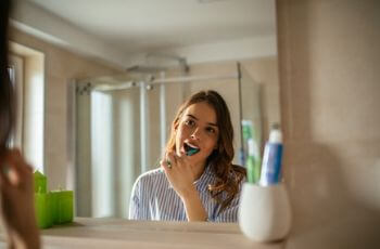 How Mouth Health Can Affect Whole Body Health
