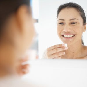 Pros and Cons of Mouthwash